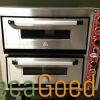 Nieuwe GMG pizza oven1
