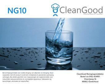 CleanGood reinigingsmiddelen3