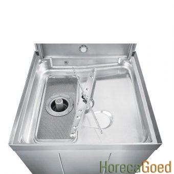 Smeg HTY511DWS doorschuif vaatwasser4