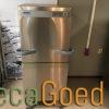 Winterhalter PT-M doorschuif vaatwasser1