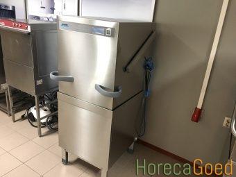 Winterhalter PT-M doorschuif vaatwasser3
