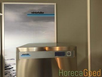 Winterhalter PT-M doorschuif vaatwasser5