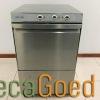 Gebruikte Bartscher GW 2350 voorlader vaatwasser1