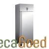 Nieuwe RVS horeca koelkast 600 liter 1