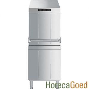 SMEG HTY505D doorschuif vaatwasser1
