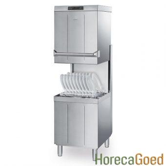 SMEG HTY505D doorschuif vaatwasser7