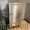 Gebruikte Winterhalter PT-L doorschuif vaatwasser 1