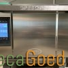Unox BAKERLUX SPEED.Pro high speed oven combimagnetron 1