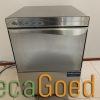 Gebruikte Metos Rhima DR50 AQUA 50 voorlader vaatwasser 1
