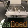 Nieuwe HorecaGoed high speed waterblad grill plaat bakplaat 1